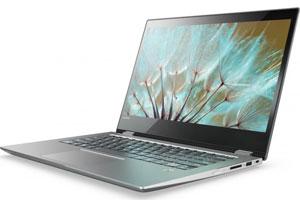 Lenovo IdeaPad 520-14IKB BIOS Update, Setup for Windows 10 & Manual Download