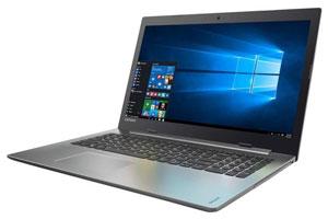 Lenovo IdeaPad 320-15IKB BIOS Update, Setup for Windows 10 & Manual Download