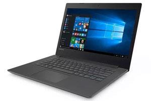 Lenovo Ideapad 320-14IAP BIOS Update, Setup for Windows 10 & Manual Download