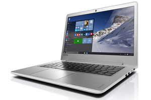 Lenovo IdeaPad 510S-13IKB BIOS Update, Setup for Windows 10 & Manual Download