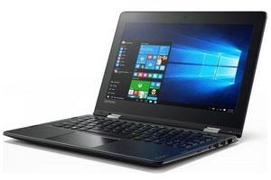 Lenovo Ideapad 310S-14ISK BIOS Update, Setup for Windows 10 & Manual Download