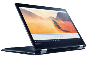 Lenovo Yoga 510-14IKB Drivers, Software & Manual Download for Windows 10