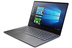 Lenovo Ideapad 720S-13IKB Drivers, Software & Manual Download for Windows 10
