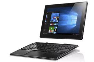 Lenovo IdeaPad Miix 320-10ICR Drivers, Software & Manual Download for Windows 10