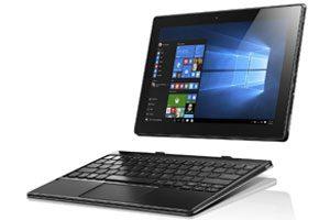 Lenovo Miix 310-10ICR Drivers Windows 10 Download