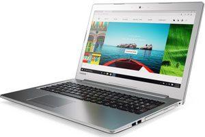 Lenovo IdeaPad 510-15IKB Windows 10 BIOS Update & Setupfor Windows 10