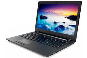 Lenovo V510-15IKB Drivers Windows 10 Download