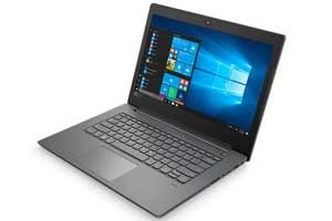 Lenovo V145-14AST Drivers, Software & Manual Download for Windows 10
