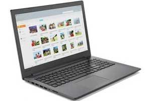 Lenovo IdeaPad 130-15AST Drivers, Software & Manual Download for Windows 10