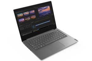 Lenovo V14-IWL BIOS Update, Setup for Windows 10 & Manual Download