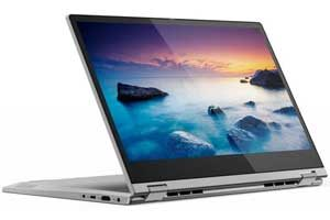 Lenovo Flex-15IWL Drivers, Software & Manual Download for Windows 10
