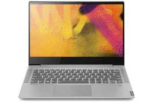 Lenovo IdeaPad S540-14IWL Drivers, Software & Manual Download for Windows 10