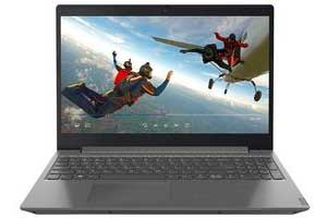 Lenovo V155-15API Drivers, Software & Manual Download for Windows 10