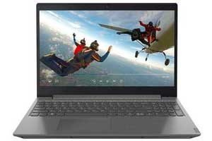Lenovo V155-15API BIOS Update, Setup for Windows 10 & Manual Download