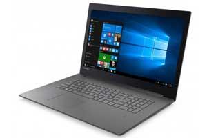 Lenovo V340-17IWL BIOS Update, Setup for Windows 10 & Manual Download