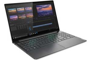 Lenovo IdeaPad S740-15IRH Drivers, Software & Manual Download for Windows 10