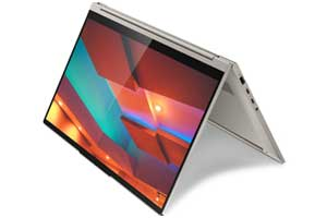Lenovo Yoga C940-15IRH BIOS Update, Setup for Windows 10 & Manual Download