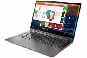 Lenovo Yoga C940-14IIL BIOS Update, Setup for Windows 10 & Manual Download