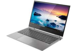 Lenovo Yoga 730-13IWL BIOS Update, Setup for Windows 10 & Manual Download