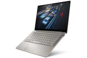 Lenovo Yoga S740-14IIL BIOS Update, Setup for Windows 10 & Manual Download