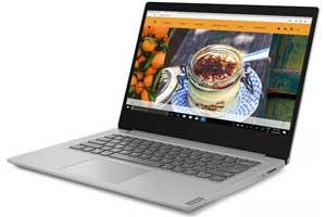 Lenovo Ideapad S145-14API Drivers, Software & Manual Download for Windows 10
