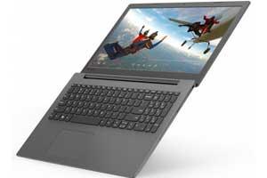 Lenovo Ideapad 130-14IKB BIOS Update, Setup for Windows 10 & Manual Download