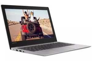 Lenovo Ideapad 130S-11IGM BIOS Update, Setup for Windows 10 & Manual Download