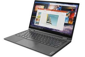 Lenovo Yoga C640-13IML BIOS Update, Setup for Windows 10 & Manual Download