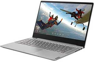 Lenovo Ideapad S540-13IML BIOS Update, Setup for Windows 10 & Manual Download