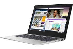 Lenovo Ideapad 130S-14IGM BIOS Update, Setup for Windows 10 & Manual Download