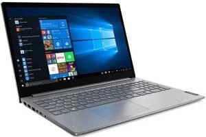 Lenovo ThinkBook 15-IIL BIOS Update, Setup for Windows 10 & Manual Download