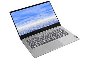 Lenovo ThinkBook 14s-IWL BIOS Update, Setup for Windows 10 & Manual Download