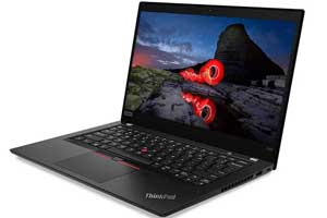 Lenovo ThinkPad X395 BIOS Update, Setup for Windows 10 & Manual Download