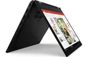 Lenovo ThinkPad L13 Yoga BIOS Update, Setup for Windows 10 & Manual Download