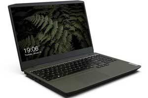 Lenovo IdeaPad Creator 5 15IMH05 Drivers, Software & Manual Download for Windows 10