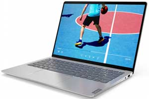 Lenovo IdeaPad S540-13ARE BIOS Update, Setup for Windows 10 & Manual Download