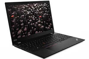 Lenovo ThinkPad P15s BIOS Update, Setup for Windows 10 & Manual Download