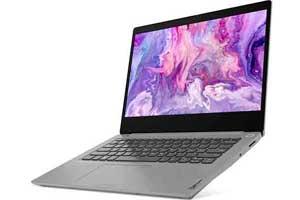 Lenovo IdeaPad 3 14IIL05 BIOS Update, Setup for Windows 10 & Manual Download