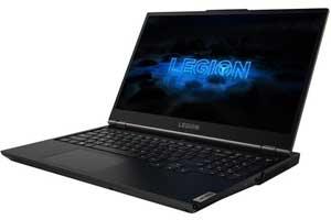 Lenovo Legion 5 15IMH05 BIOS Update, Setup for Windows 10 & Manual Download