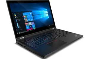 Lenovo ThinkPad T15g Gen 1 Drivers, Software & Manual Download for Windows 10
