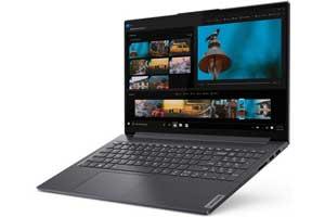 Lenovo Yoga Slim 7 15IMH05 BIOS Update, Setup for Windows 10 & Manual Download