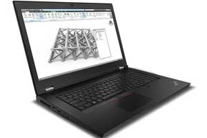 Lenovo ThinkPad P17 Gen 1 Drivers, Software & Manual Download for Windows 10