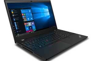 Lenovo ThinkPad P15v Gen 1 Drivers, Software & Manual Download for Windows 10