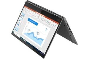 Lenovo ThinkPad X1 Yoga 5th Gen BIOS Update, Setup for Windows 10 & Manual Download