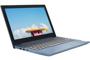Lenovo IdeaPad 1 11ADA05 BIOS Update, Setup for Windows 10 & Manual Download