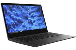 Lenovo 14w BIOS Update, Setup for Windows 10 & Manual Download
