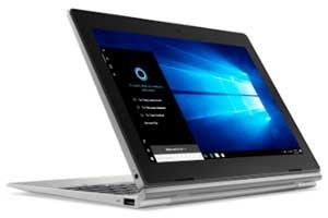 Lenovo IdeaPad 3 15IGL05 BIOS Update, Setup for Windows 10 & Manual Download