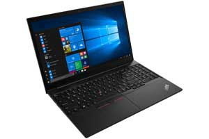 Lenovo ThinkPad E15 2nd Gen Drivers, Software & Manual Download for Windows 10