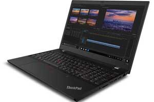 Lenovo ThinkPad T15p Gen 1 BIOS Update, Setup for Windows 10 & Manual Download
