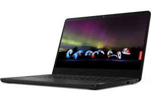 Lenovo 14w Gen 2 Drivers, Software & Manual Download for Windows 10